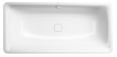 Kaldewei Incava 1700 x 750mm Bath