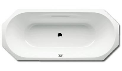 Kaldewei Vaio Duo 8 1800 x 800mm Bath