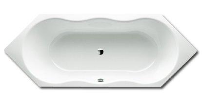 kaldewei novola duo 6 2100 x 800mm bath bathroom supplies online