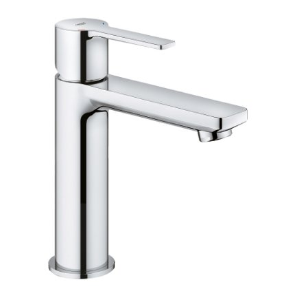 Grohe Lineare Single Lever Basin Mixer