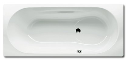 Kaldewei Vaio Set 1600 x 700mm Bath