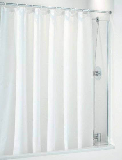 Coram Shower Curtain Bath Screen Bathroom Supplies Online