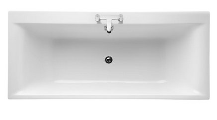 Ideal Standard Concept 170 x 75cm Double Ended Bath