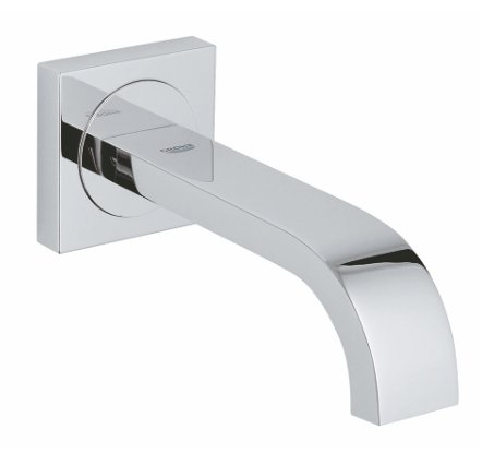Grohe Allure Bath Spout
