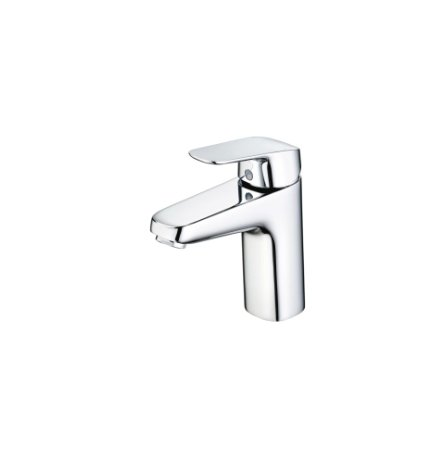 Ideal Standard Ceraflex 1 Tap Hole Bath Filler