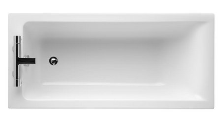 Ideal Standard Concept 170 x 75cm Bath