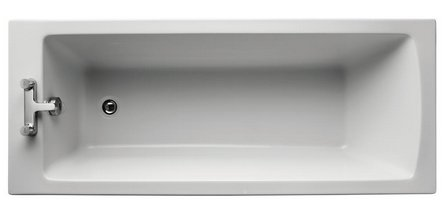 Ideal Standard Tempo Arc 170 x 70cm Bath