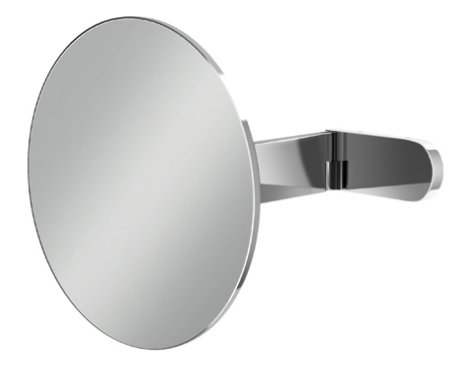 HIB Pure Round Extendable Mirror