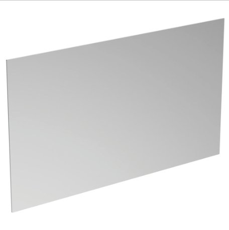 Ideal Standard 120cm Mirror