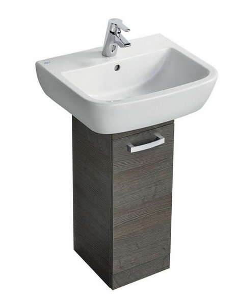 Ideal Standard Tempo Pedestal Unit