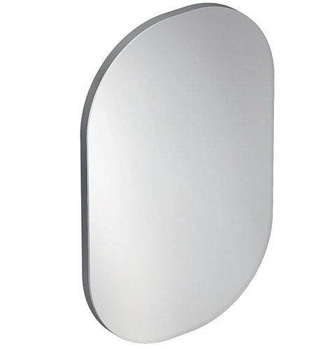 Ideal Standard Softmood 450mm Mirror