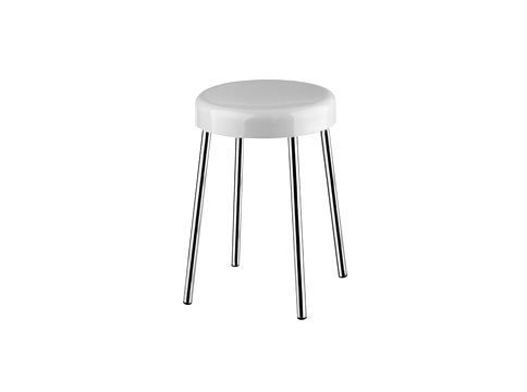 Inda Hotellerie Stool (A0375A)