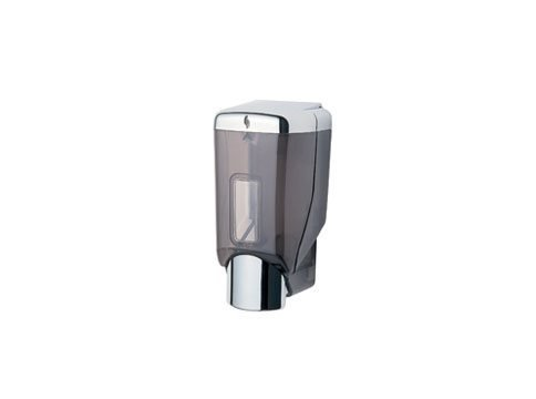 Inda Hotellerie Liquid Soap Dispenser (AV1120)