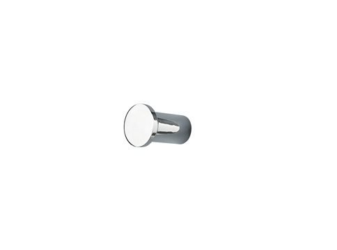 Inda Gotellerie Robe Hook (AV420A)