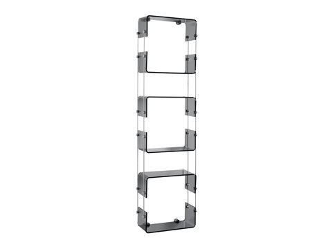 Inda Avenue Multi Purpose Shelf