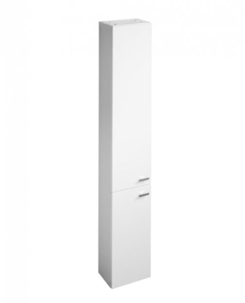 Ideal Standard Concept Space 300mm Tall Unit with 2 Doors