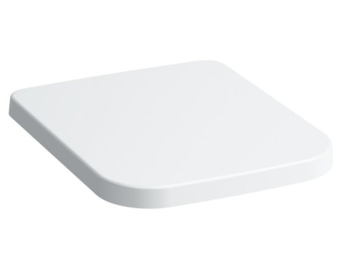 Laufen Pro S Toilet Seat and Cover