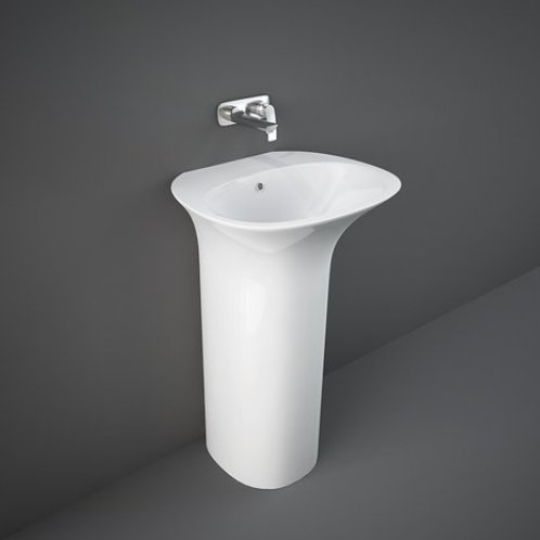 RAK Sensation Free Standing Wash Basin