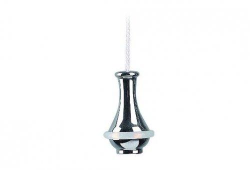 Miller Classic Light Pull (692C)