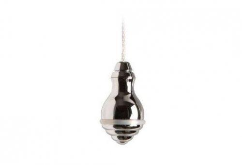 Miller Classic Light Pull (6992C)
