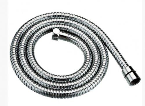 RAK 1.5 Stainless Steel Shower Hose