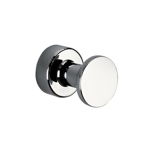 Bathroom Origins Tecno project Hook - Chrome