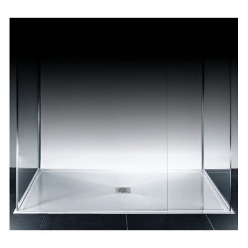 TrayMate Symmetry Square Anti Slip Shower Tray 1400 X 900mm