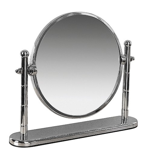 Miller Classic Round Table Mirror