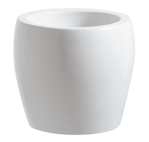 Laufen Alessi One Sit-On Basin