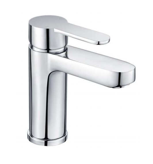 RAK Morning Mono Basin Mixer Tap
