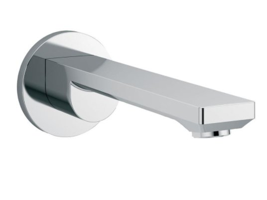 Sottini Ciane Wall Mounted Bath Spout