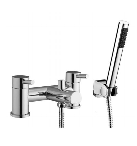RAK Prima Bath Shower Mixer