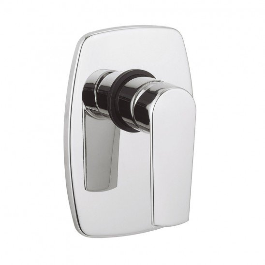 Crosswater Solo Manual Shower Valve