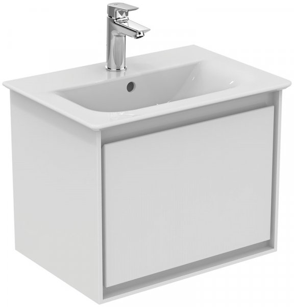 Ideal Standard Concept Air 500mm Vanity Unit
