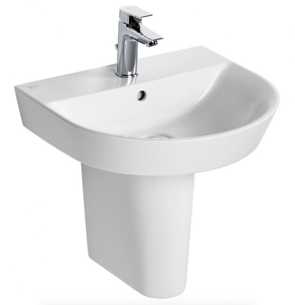 Ideal Standard Concept Air Arc 50cm Basin