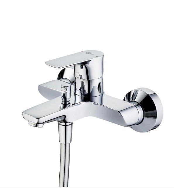 Ideal Standard Concept Air Wall Mounted Bath Shower Mixer