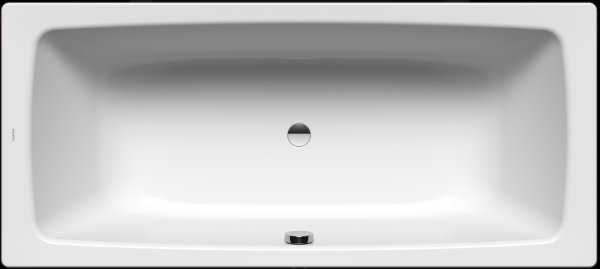 Kaldewei Cayono Duo Star 1700 x 750mm Bath