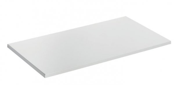 Ideal Standard Concept Air Worktop for 800mm Vanity Unit