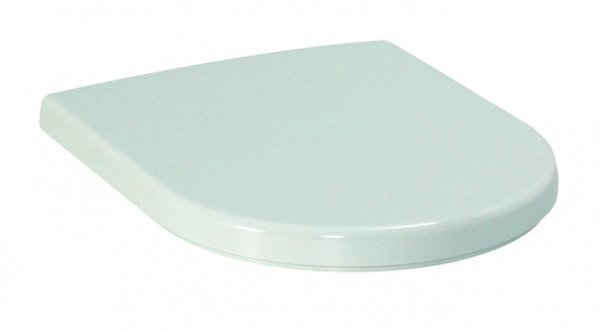 Laufen Pro Luxury Toilet Seat and Cover