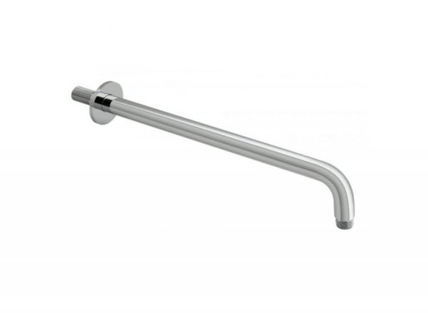 Vado Elements Easy Fit Shower Arm