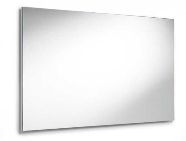 Roca Luna 1100 x 900mm Mirror