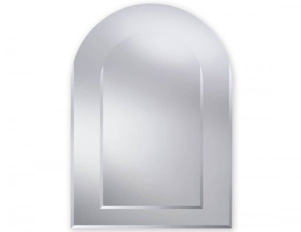 Bathroom Origins Revival Mirror