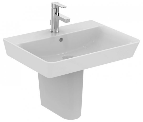 Ideal Standard Concept Air Cube 60cm Basin