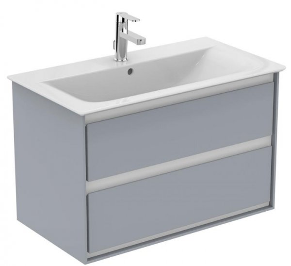 Ideal Standard Concept Air 1000mm Vanity Unit