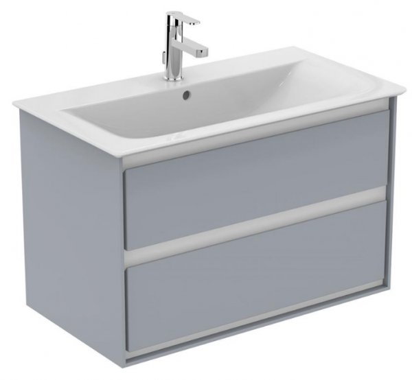 Ideal Standard Concept Air 800mm Vanity Unit