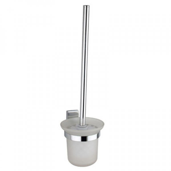 RAK Resort Toilet Brush Holder