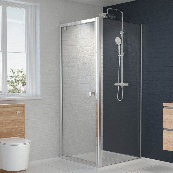 Kudos Original6 900mm Pivot Door