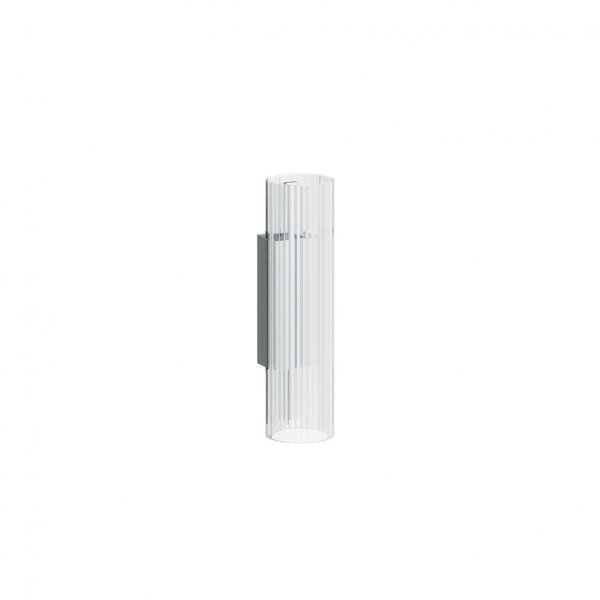 Kartell by Laufen 300mm Rifly Wall Lamp