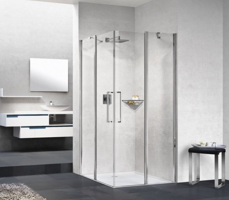 novellini young 2 0 a shower enclosure bathroom supplies online rh bathroomsuppliesonline com