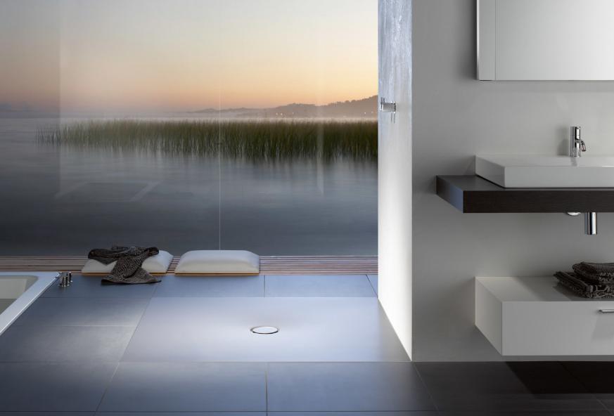 bette shower trays bathroom supplies online. Black Bedroom Furniture Sets. Home Design Ideas